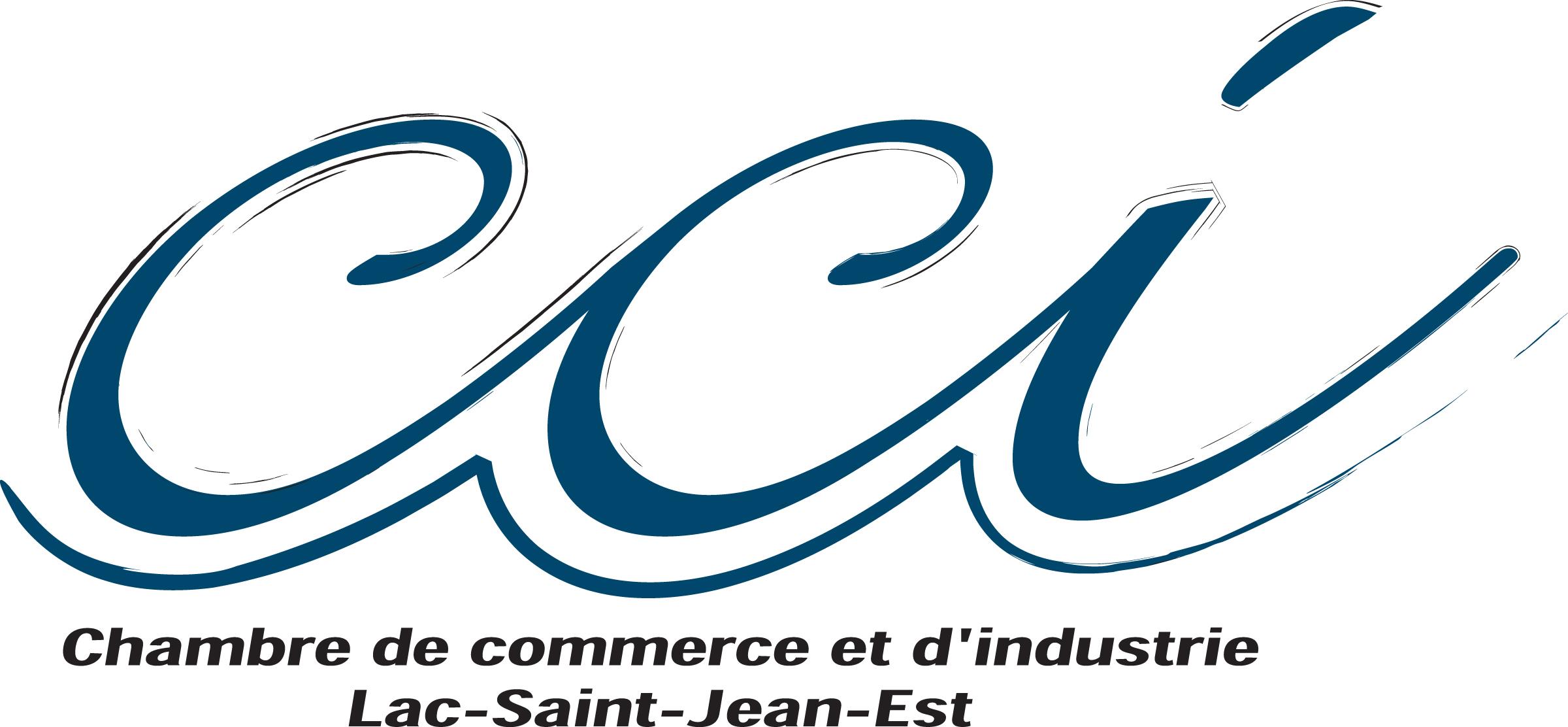 Chambre de commerce et d 39 industrie lac saint jean est for Chambre de commerce et d