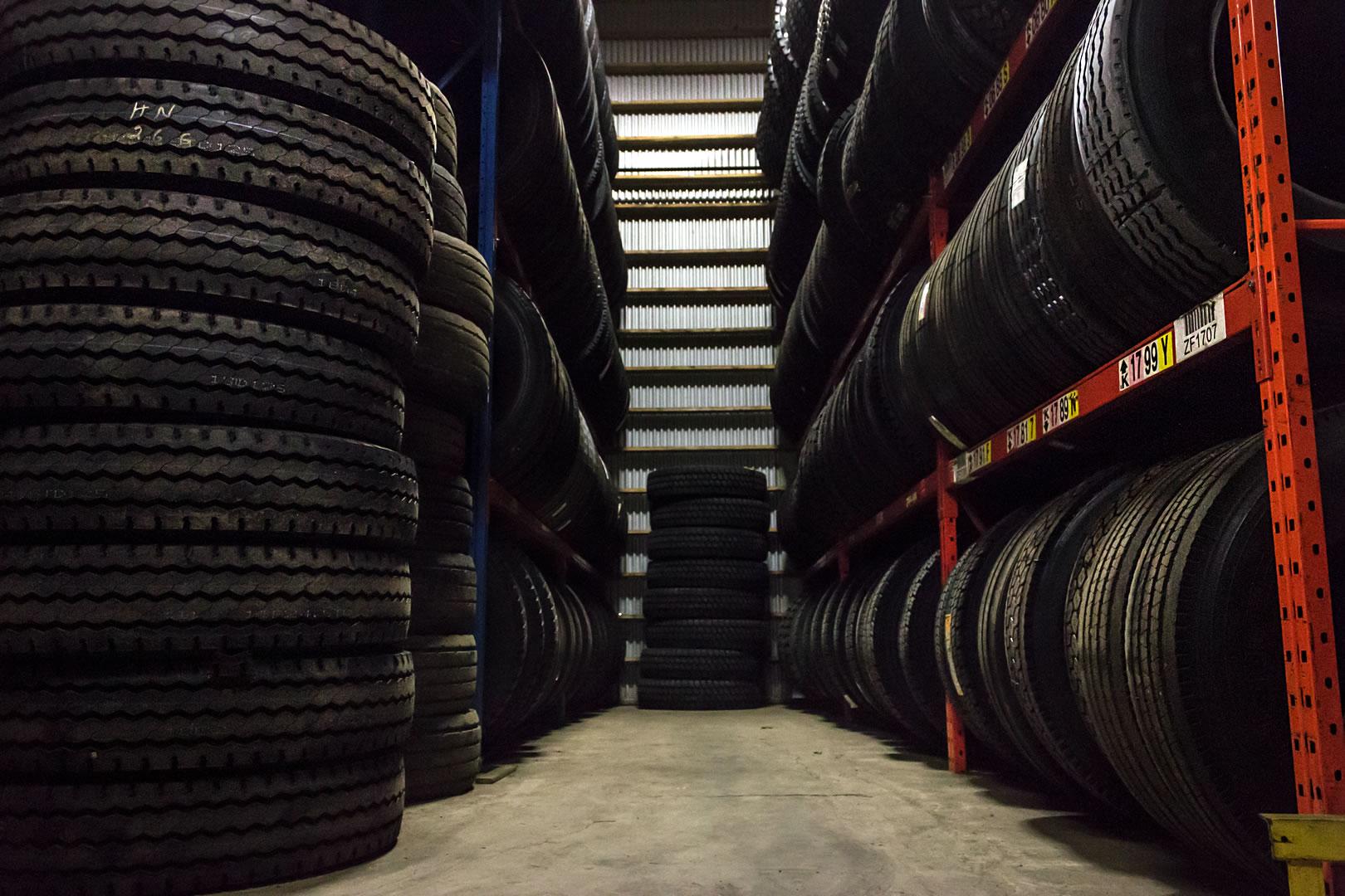 site pneus en ligne