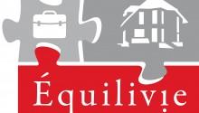 Équilivie - Conciliation Travail-Famille
