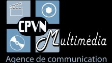 CPVN Multimédia