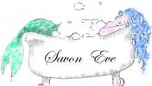 Savon Eve