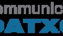 Communications Datxos
