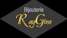 Bijouterie Raygine