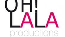 Oh!Lala Productions