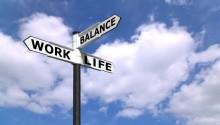 AB Stratégies Equilibre
