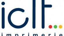 ICLT - Imprimerie