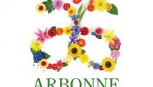 Arbonne, Jinny Rodrigue