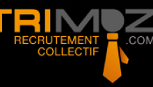 Trimoz Recrutement Collectif