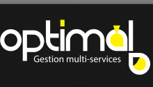 Optimal Gestion Multi-services