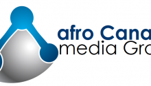 Afro Canada Media Group