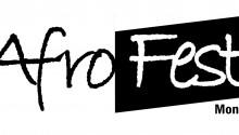 AfroFest Montréal