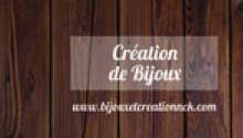 Bijoux et Création NCK