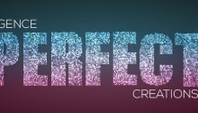 Agence Perfect creations