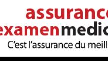 AssuranceVieSansExamenMédical.ca