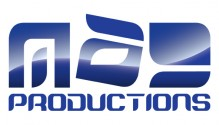 MAG Productions