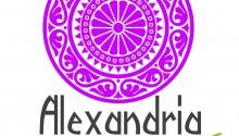 Alexandria Boutique