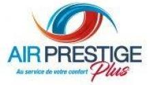 Air Prestige Plus