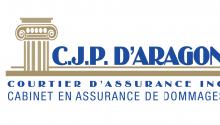 C.J.P. Courtier d'assurance Inc.