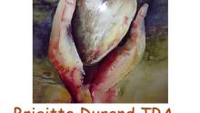 Brigitte Durand, TRA, Thérapeute en relation d'aide MD