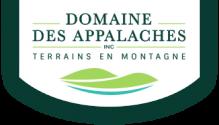 Domaine des Appalaches