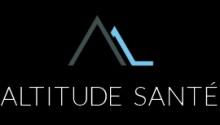 Chiro Candiac - Altitude Santé