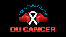 Les Combattants du cancer