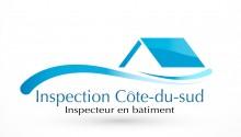 Inspection Côte-du-Sud