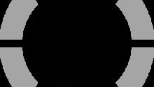 Foligraphe design