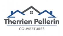 Couvertures Therrien Pellerin Rive-Sud