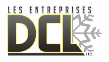 Les Entreprises DCL