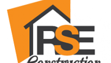 RSE Construction Sherbrooke