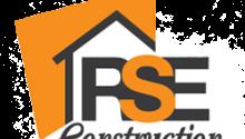 RSE Construction Sherbrooke