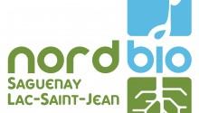 Coopérative de solidarité NORD-Bio