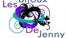 Les bijoux de Jenny