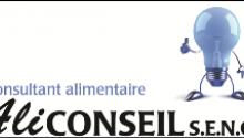 AliConseil