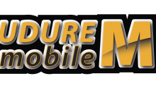 Soudure Mobile MB