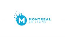 Montrealenligne.ca