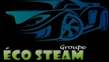 Groupe Éco Steam
