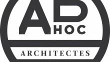 ADHOC Architectes Design Intérieur