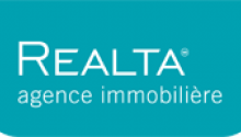 Agence immobilière Realta