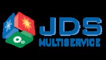 JDS Multiservice