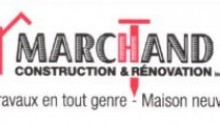 Marchand Construction Renovation