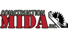 Construction MIDA