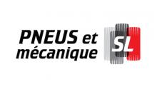 Pneus et mécanique SL