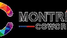 Coworking Space Montréal