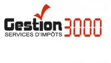 Gestion 3000