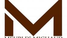 Meubles Michaud