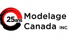 Modelage Canada inc.