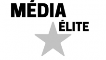 media elite