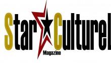 starculturel
